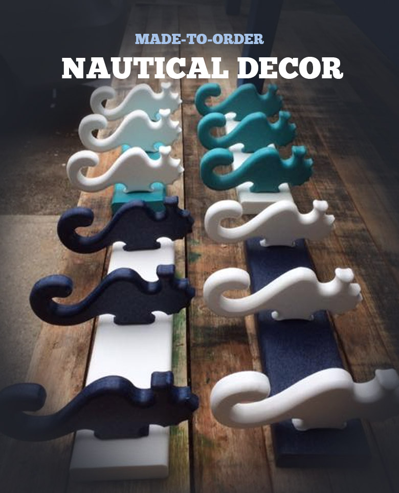 nautical_decor