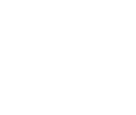 tom-the-turner-logo